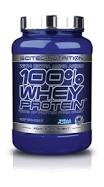 100% Whey Protein Professional 2.2lbs better then Beachbody in Ramstein, Germany
