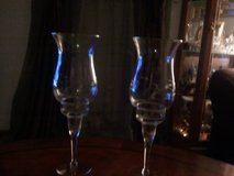 princess house candle holders in Travis AFB, California