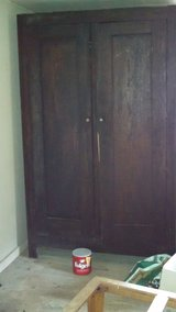 primitive armoire & wardrobe in Dover, Tennessee