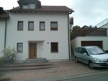Beautiful Family Home, 5 Bed, 2 1/2 Bath,No Realtor Fee, within DOD route, available imme... in Stuttgart, GE