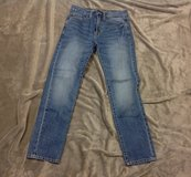 American Eagle Outfitters Original Bootcut 28x30 Distressed Faded in Kingwood, Texas