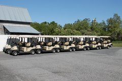 CLUB CARS.. CLUB CAR....GOLF CAR...GOLF CARS...GOLF CART in Fort Drum, New York