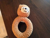 Knit Rattle in St. Charles, Illinois