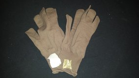 Cold Weather Glove Inserts (T=25) in Fort Campbell, Kentucky