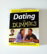 Dating for Dummies in Bolingbrook, Illinois
