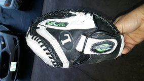 Softball glove-Louisville in Oswego, Illinois