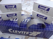 Rod Bearings for Olds & Cadillac V-8 in Lockport, Illinois