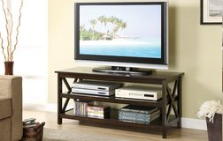 Affordable TV Stand FREE DELIVERY in Camp Pendleton, California