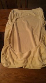 Changing Pad Cover - PLUSH in Kingwood, Texas