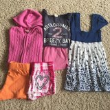 Girls Clothes-Size 6/7 in Joliet, Illinois