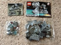 LEGO #75033 - Star Wars™ Star Destroyer in Camp Lejeune, North Carolina
