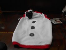 Holiday Time Dog Hoodie - Medium in Spring, Texas