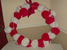 Valentine Day - Rings - Double and Single in Westmont, Illinois