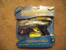 Light Blaster Light Gun Wireless in St. Charles, Illinois
