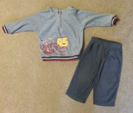 Baby Boys 24 month clothing lot, 14 pieces in Fort Campbell, Kentucky