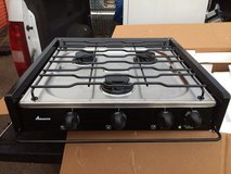 RV cooktop (STOVE) in Spring, Texas