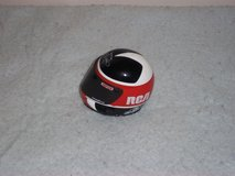 Nascar Miniature Helmet in Fort Campbell, Kentucky