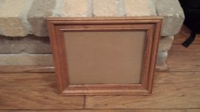 Picture Frame, 8-1/2 x 11 in Houston, Texas