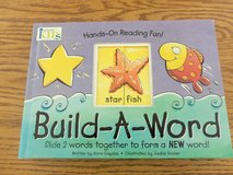 Interactive Learning Books in Bolingbrook, Illinois