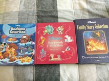 Treasury Of Stories Book Sets in Bolingbrook, Illinois