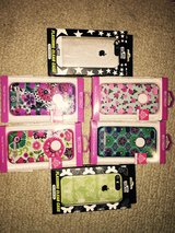 iPhone 5/5s cases in Naperville, Illinois