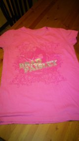 t shirt - women xl in Spring, Texas