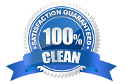 BEST CEANING SERVICE WITH GUARANTEE in Lakenheath, UK