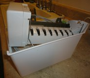 ICE MAKER & TRAY (NEW!) in 29 Palms, California