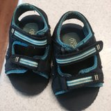 Tiny toes salads size 4 w toddlers in Camp Lejeune, North Carolina