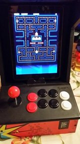 Arcade Cabinet For I PAD in Joliet, Illinois
