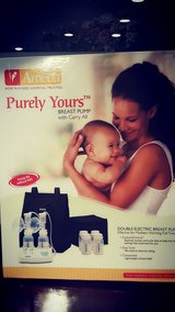 New Ameda Purely Yours Breast Pump in Westmont, Illinois