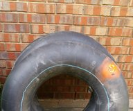 Large Truck Inner Tube in Pearland, Texas