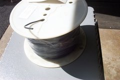1000 FT. ROLL OF 12 AWG CABLE in Chicago, Illinois