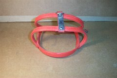 DOG HARNESS in Naperville, Illinois