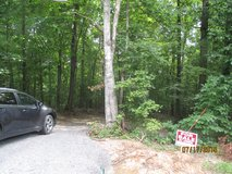 6 acres for sale on  Chester Harris Rd, Woodlawn area in Clarksville, Tennessee
