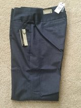 New Express editor pants in Aurora, Illinois
