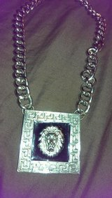 lionnecklace in Chicago, Illinois