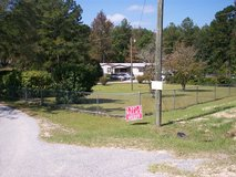 MOBILE HOME PARK FOR SALE in Macon, Georgia