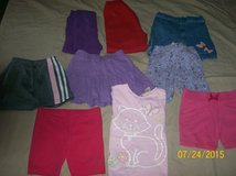 Girls Size 5T in Fort Knox, Kentucky