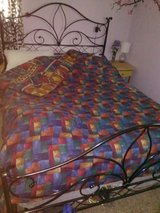 queen bed quilt in Alamogordo, New Mexico