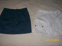 Ladies Skirts Size 6 in Fort Knox, Kentucky
