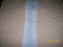 Angel Jeans Size 5 in Fort Knox, Kentucky