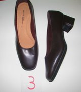 Woman Shoes size 8.5 & 9 in Fort Campbell, Kentucky