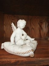 Angel Boy on pillow.... in Naperville, Illinois
