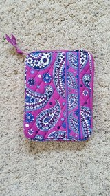 Vera Bradley E-reader Sleeve in Lawton, Oklahoma
