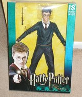 "Talking Harry Potter 18"" figure NEW IN BOX in DeRidder, Louisiana"