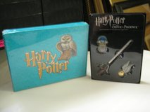 Harry Potter stationary & book marks NEW in DeRidder, Louisiana