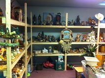 Large Selection Of Home Decor / Picture (s) in DeRidder, Louisiana