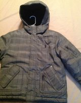 Ecko Boy Jacket size 7 in Spring, Texas
