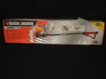 Black & Decker BDPR400 Pivoting Rapid Roller Paint Tool NEW in Plainfield, Illinois